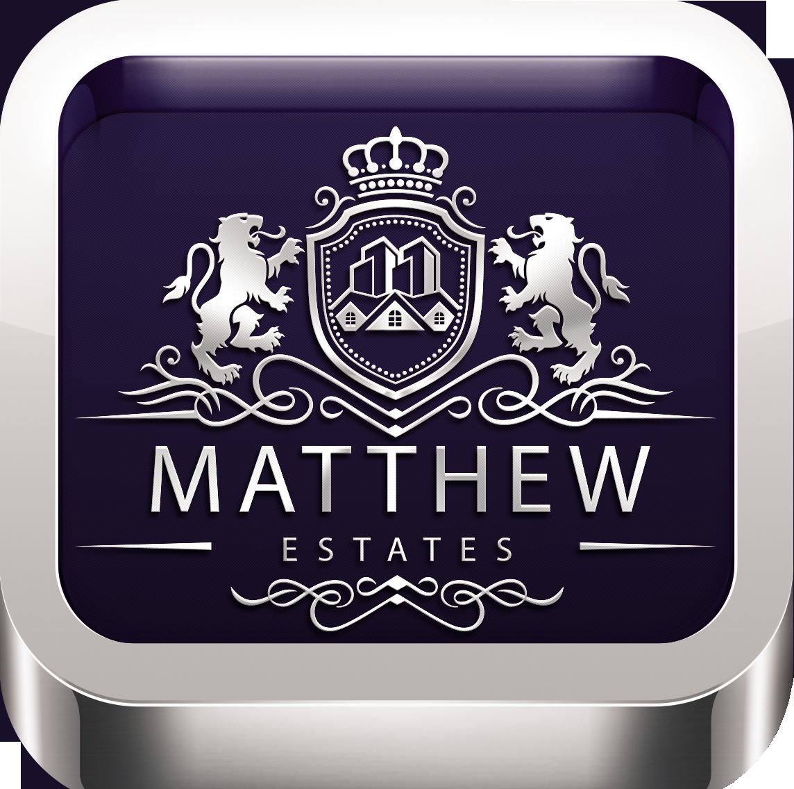 Matthew Estates Limited